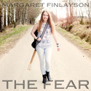 Margaret Finlayson - The Fear