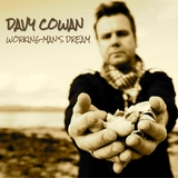 Davy Cowan - Answerphone Song