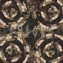 DEADBEAR - All Is Life feat. Alex Hewett