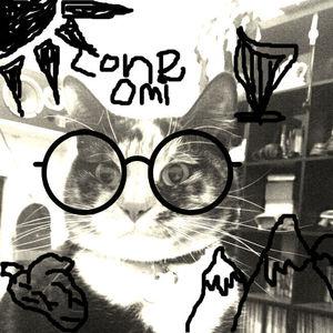 Lone Omi - Iron In The Mountain