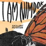 I AM Nimdok - Excellent Mutation