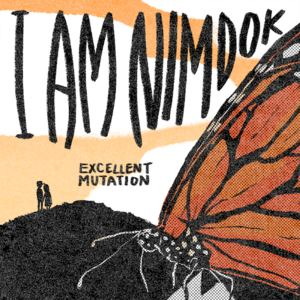 I AM Nimdok