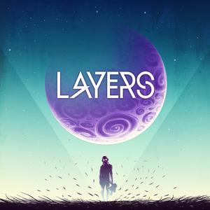 Layers - Gradually