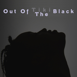 Tiki Black