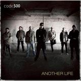 Code500 - Another Life (Single)