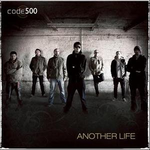 Code500 - Another Life