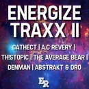 Energize Records - Energize Traxx II