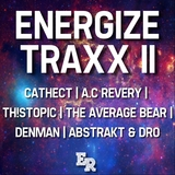 Energize Records - AbstraKt & Dro - 3.6.5 (Prod. by AbstrakT)