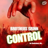 Brothers Grinn - Control (Uluvit Club Mix)