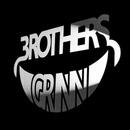 Brothers Grinn - Brothers Grinn & James Stefano - Back 2 Life (Bonkabass Drum & Bass Mix)