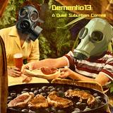 Dementio13 - A Quiet Suburban Corner