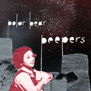 Polar Bear - Peepers