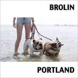 Brolin - Portland (Radio Edit)
