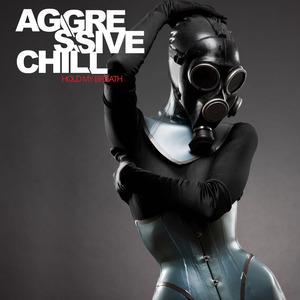 Aggressive Chill - Hold My Breath