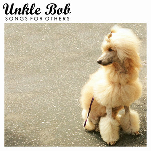 Unkle Bob - Home