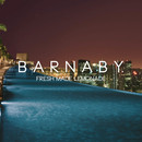 Barnaby - Barnaby.