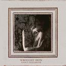 Nancy Elizabeth - Wrought Iron