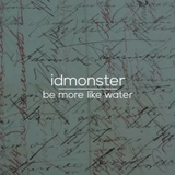 idmonster - i was drifting plankton