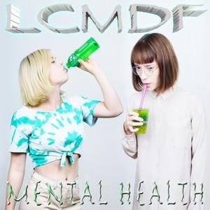 LCMDF - Rationality