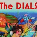 The Dials - Rose Marie