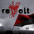 reVolt - Get Rhythm