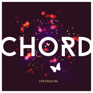 Chord - Songs Without Verses