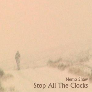 Nemo Shaw - Hey, That's No Way To Say Goodbye