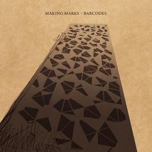 Making Marks - Barcodes [Skantze Tanzen remix]