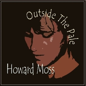 Howard Moss - Moving On