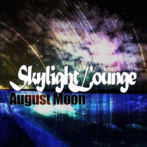 August Moon - Beautiful