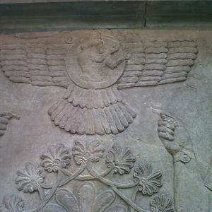 the pocket gods - The Philadelphia Experiment
