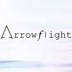 Arrowflight - Eastern Wind