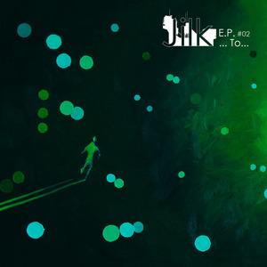 Jilk - Night Time Escape (Demo)