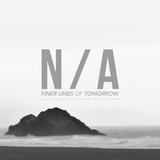 New Alaska - Finer Lines of Tomorrow