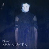 Sea Stacks - Numb