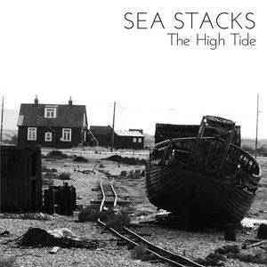 Sea Stacks - The High Tide