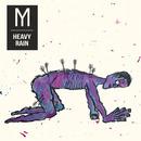 Youth Man - Heavy Rain