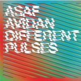 Different Pulses (Asaf Avidan)