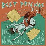 Best Friends - Nosebleeds