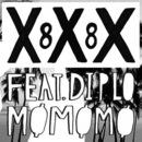 MØ - XXX 88 feat. Diplo