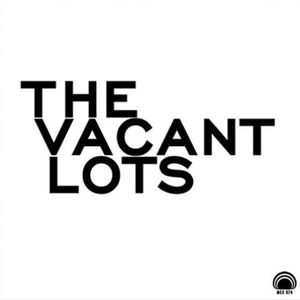 THE VACANT LOTS - CADILLAC