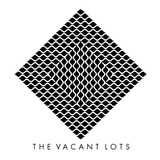 THE VACANT LOTS - HIGH AND LOW