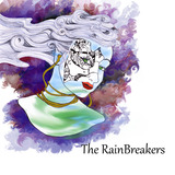 The Rainbreakers