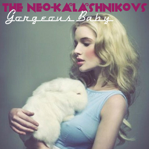 The Neo-Kalashnikovs - Selfish Love