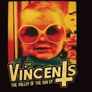 The Vincent(s) - Valley of the Sun