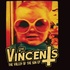 The Vincent(s) - Summer Song