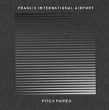 Francis International Airport
