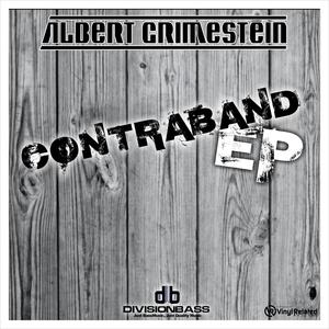 Albert Grimestein - Contraband