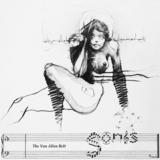 The Van Allen Belt - Songs