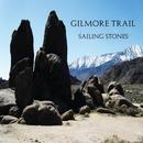 Gilmore Trail - Sailing Stones